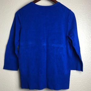 White House Black Market Sweaters - WHBM Sweater